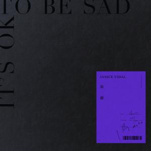 衛蘭 Janice Vidal的專輯It's OK To Be Sad