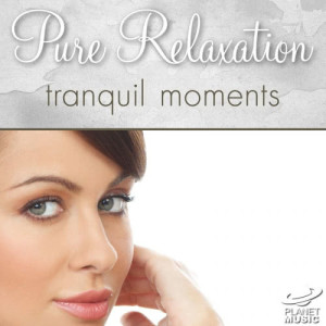 The Hit Co.的專輯Pure Relaxation: Tranquil Moments