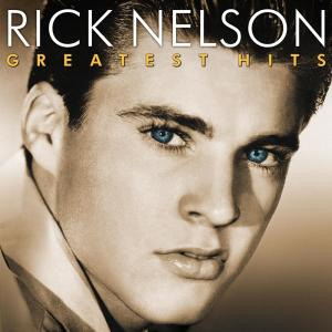 Greatest Hits 2002 Ricky Nelson