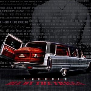 Album Die by the Trigga (Explicit) from C-Murder