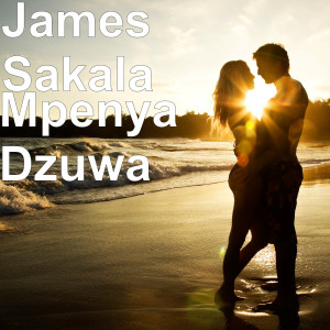 Album Mpenya Dzuwa from James Sakala