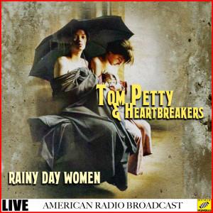 Rainy Day Women (Live)