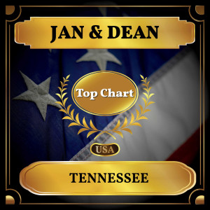 Album Tennessee from Jan & Dean