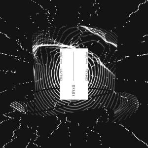 關喆的專輯黑白