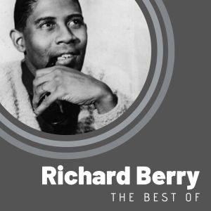 Album The Best of Richard Berry from Richard Berry