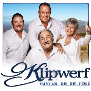 Album Hantam - Dis Die Lewe from Klipwerf