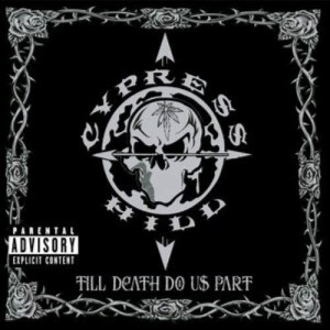 收聽Cypress Hill的Last Laugh (Explicit Album Version)歌詞歌曲