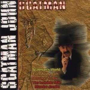 Listen to Scatman's World (Single Mix) song with lyrics from Scatman John