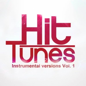 """Chandelier"" (Instrumental Karaoke) [Originally Performed by Sia]"