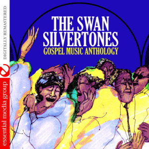 Listen to How Great Thou Art song with lyrics from Swan Silvertones