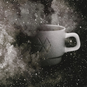 Universe – Winter Special Album, 2017 2017 EXO