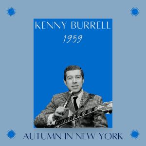 Autumn in New York (1959)
