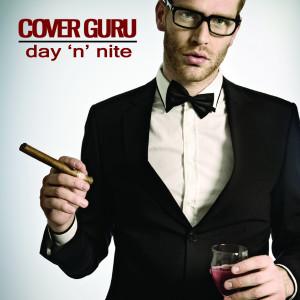 Karaoke Guru的專輯Day 'n' Nite (Originally Performed by Kid Cudi) [Karaoke Version] - Single
