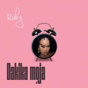 Album Dakika Moja from Ruby Afrika
