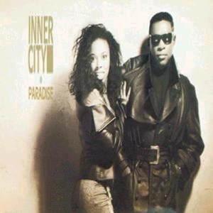 Listen to Big Fun song with lyrics from Inner City