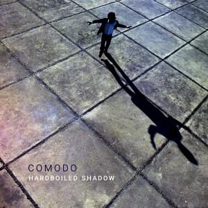 Album Hardboiled Shadow from Comodo
