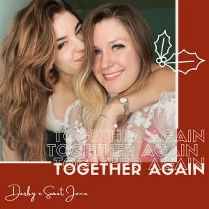 Together Again dari Derby
