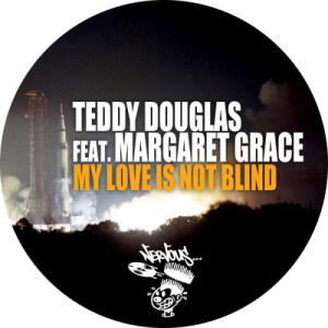 Album My Love Is Not Blind (feat. Margaret Grace) from Margaret Grace