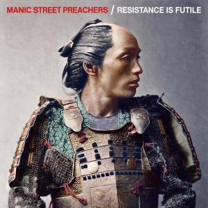 收聽Manic Street Preachers的Dylan & Caitlin歌詞歌曲