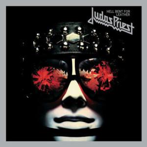 收聽Judas Priest的Killing Machine歌詞歌曲