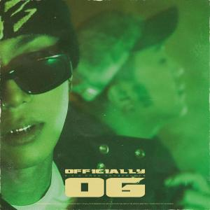 Album Officially OG (Explicit) from 식케이
