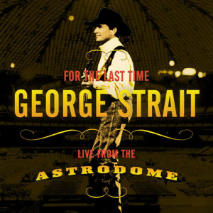 Listen to Love Without End, Amen song with lyrics from George Strait