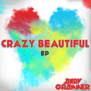 Crazy Beautiful EP