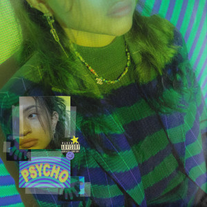 Listen to Psycho song with lyrics from Paige Garabito