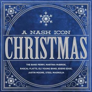 Listen to Santa Claus Is Coming To Town song with lyrics from The Band Perry