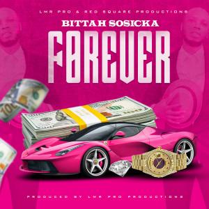 Album Forever (Explicit) from BITTAH SOSICKA