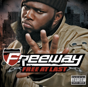 Listen to Baby Don't Do It song with lyrics from Freeway