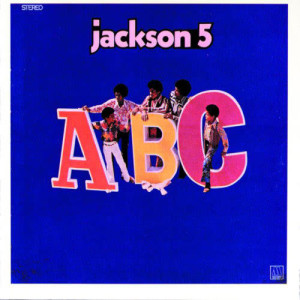 收聽Jackson 5的La La (Means I Love You)歌詞歌曲