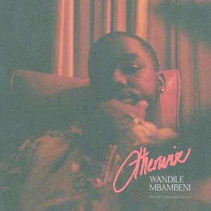 Album Otherwise from Wandile Mbambeni