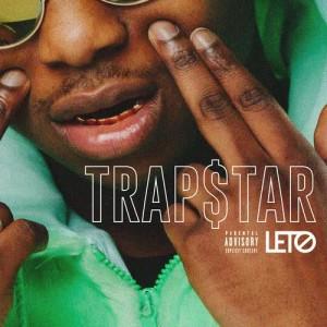 Album TRAP$TAR from Leto