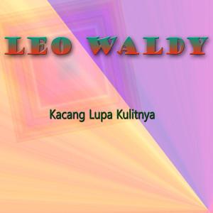 Leo Waldy