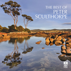 Album The Best of Peter Sculthorpe from 群星