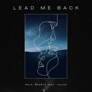 Album Lead Me Back from Ralk