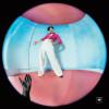 (3.67 MB) Harry Styles - Falling Download Mp3 Gratis