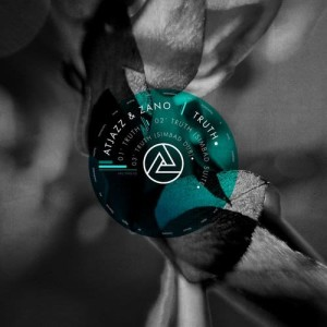 Album Truth Pt, 1 from AtJazz