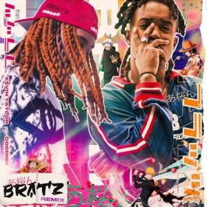 Bratz (Remix) (Explicit) dari Cochise