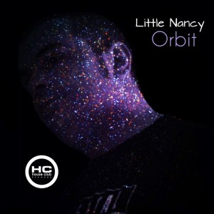 Album Orbit from Little Nancy