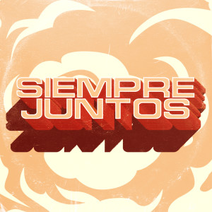 Album Siempre Juntos from Elijah King