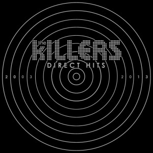 Listen to Mr. Brightside song with lyrics from The Killers