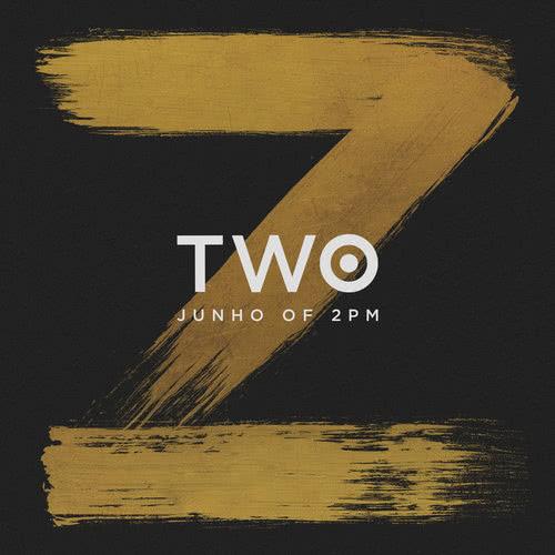 ฟังเพลงอัลบั้ม TWO