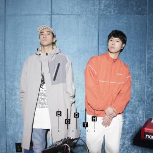 Bae Chi Gi的專輯MIC SWG: BOOTH (with Baechigi)