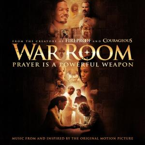 Album War Room (Music from and Inspired by the Original Motion Picture) from Various Artists