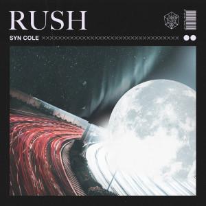Syn Cole的專輯Rush