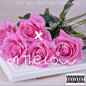 Album On the Low (Explicit) from Jay Claude