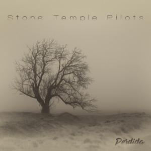 Album Perdida from Stone Temple Pilots