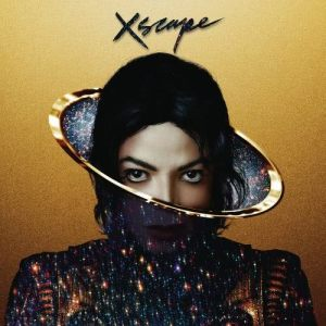 Michael Jackson的專輯Love Never Felt So Good (feat. Justin Timberlake)